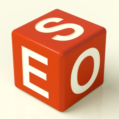 seo course meaning
